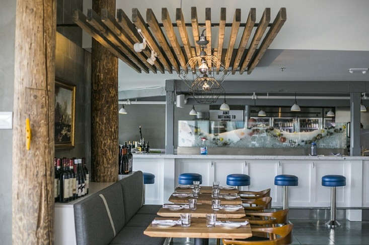 Westward-restaurant-Little-Gull-Oyster-Bar-Seattle-Remodelista