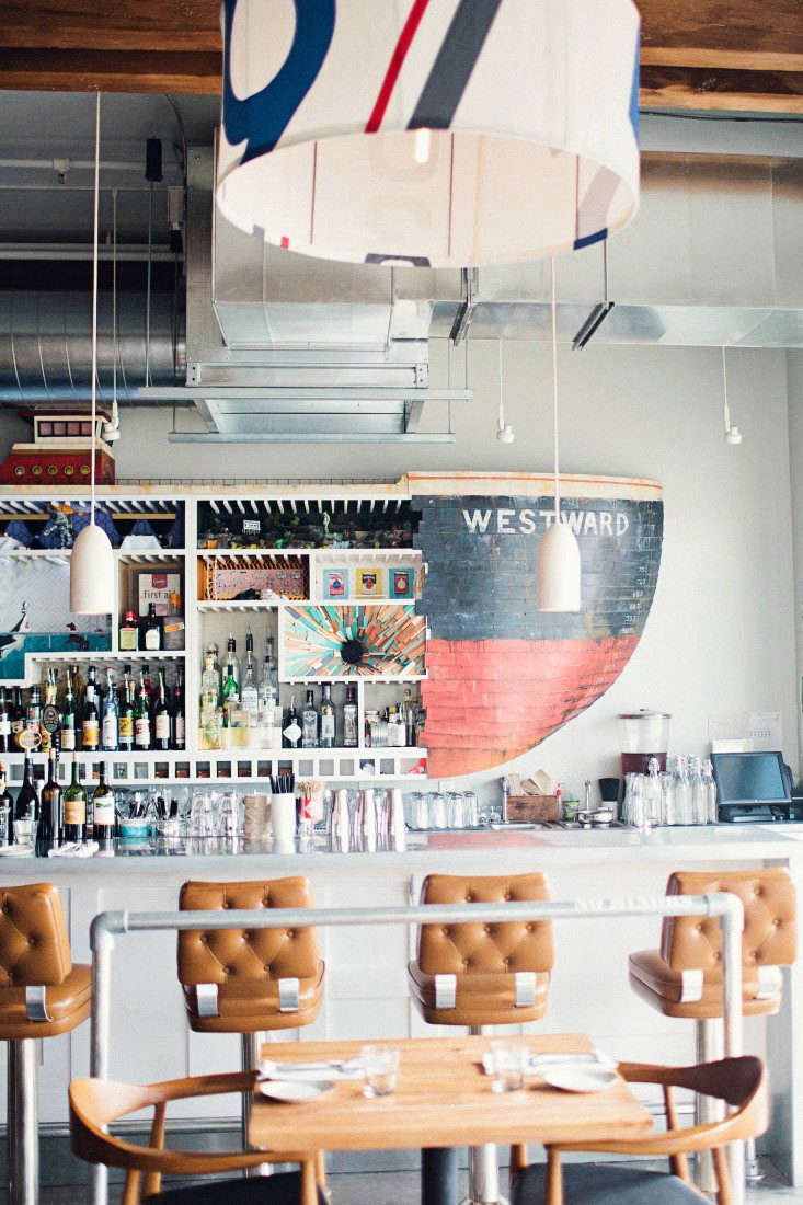 Westward-restaurant-Seattle-dining-room-Remodelista