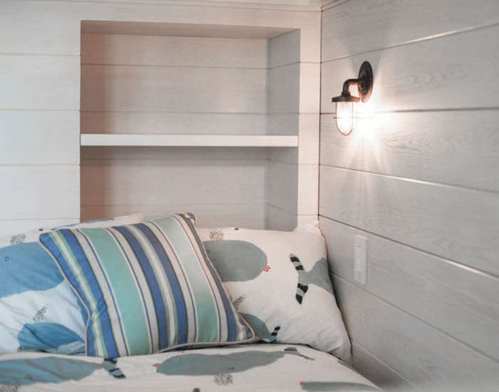 Wettling-Architects-Childrens-Bedroom-05