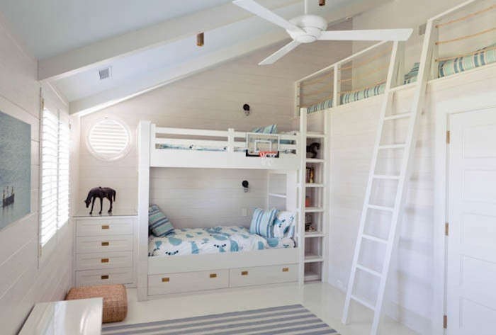 Wettling-Architects-Childrens-Bedroom-06