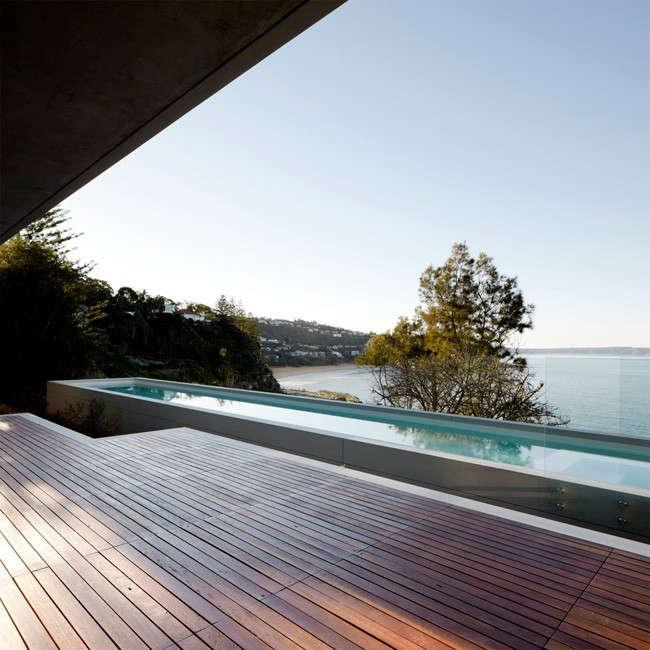 Whale-Beach-House-Pool