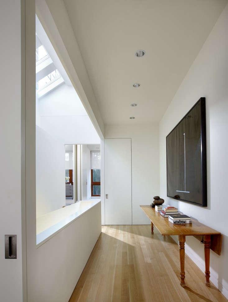 Wheeler-Kearns-Hallway-01