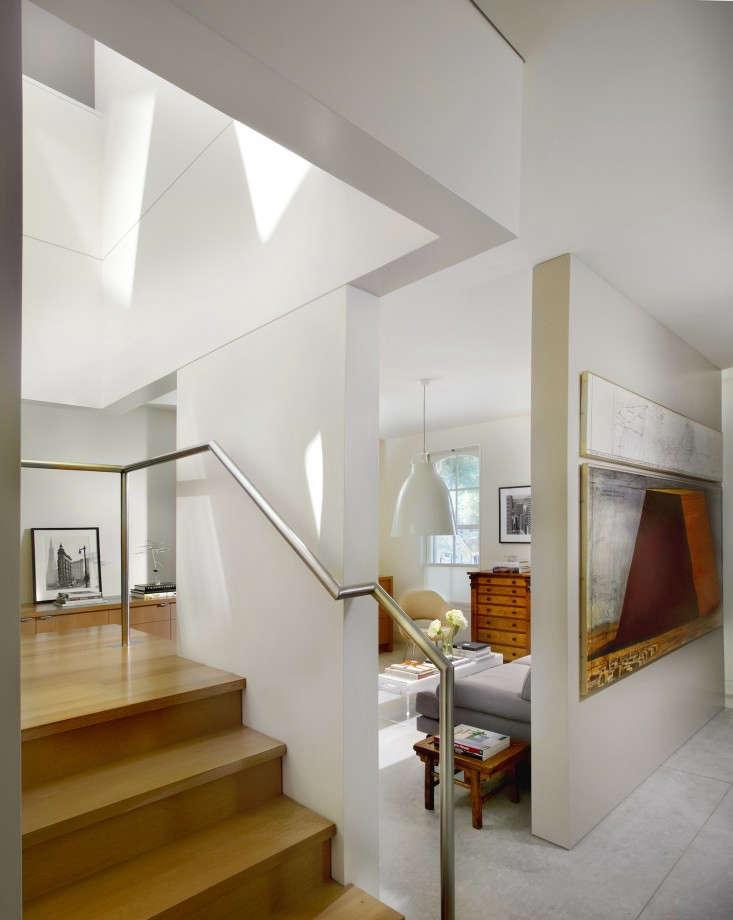 Wheeler-Kearns-House-Stairs