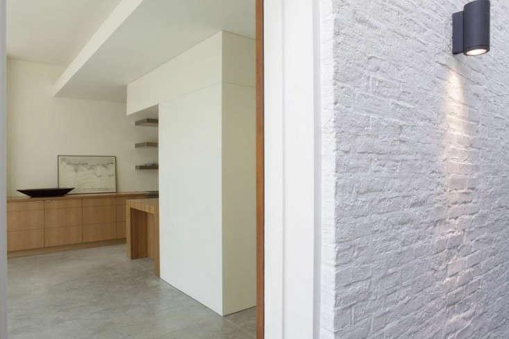 Wheeler-Kerns-Eugenie-Residence-05