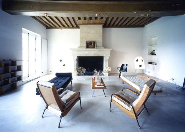 Where-Architects-Live-Remodelista-Milan