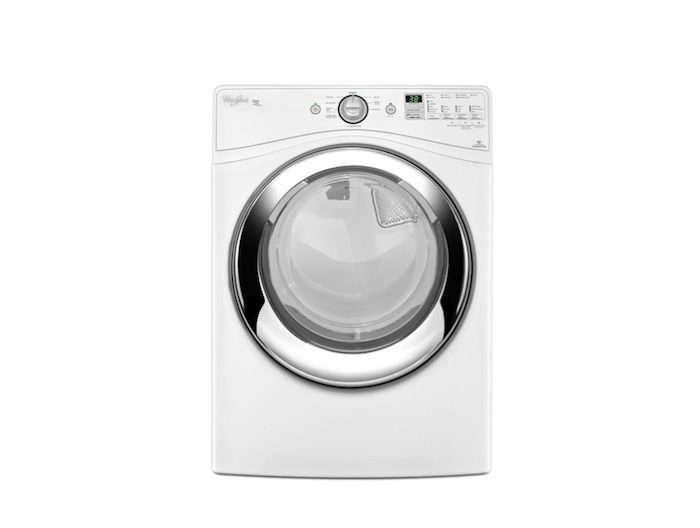 Whirlpool-Duet-Steam-Dryer-Remodelista-Small