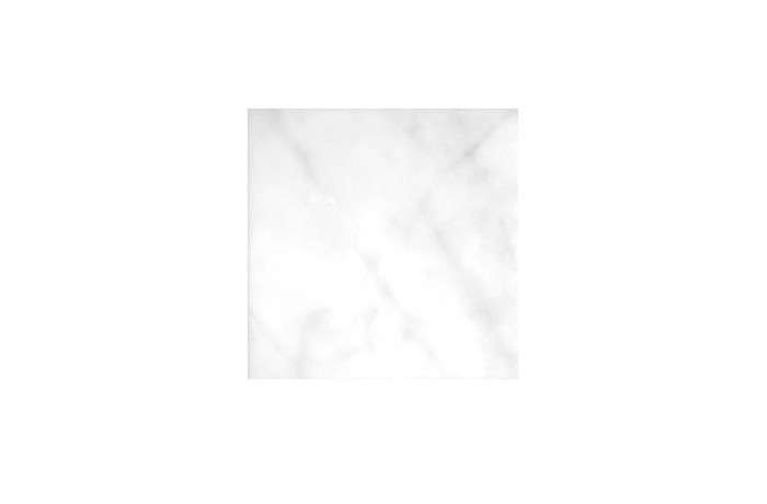 White-Avalon-Polished-Marble-Tiles