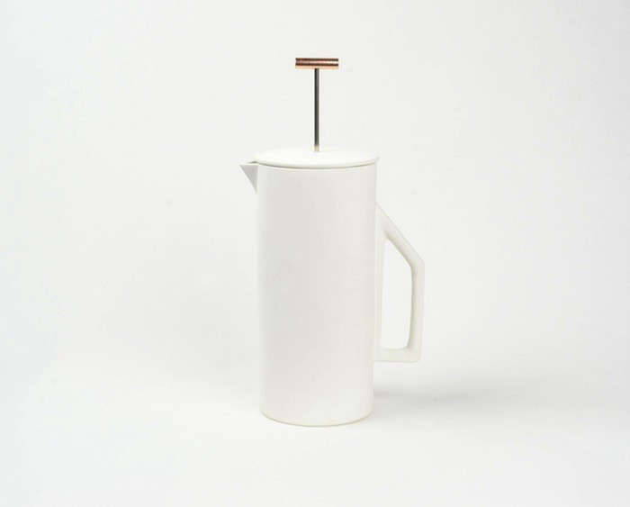 White-French-Press-by-Yield-Design-01-Remodelista