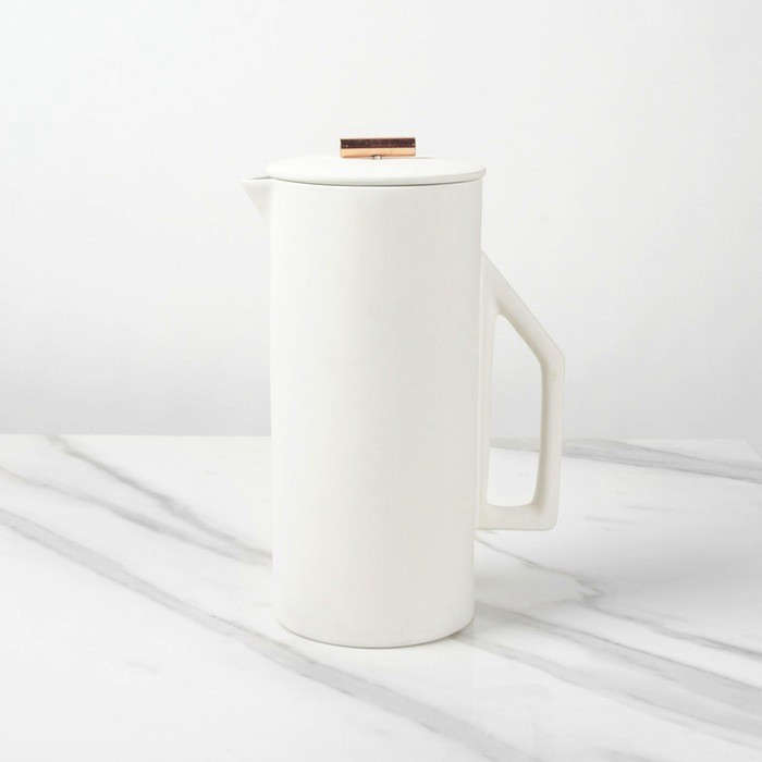 White-French-Press-by-Yield-Design-02-Remodelista