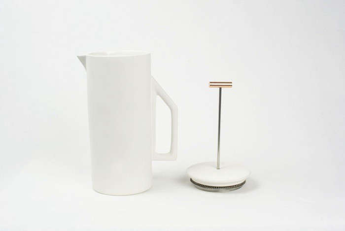 White-French-Press-by-Yield-Design-05-Remodelista