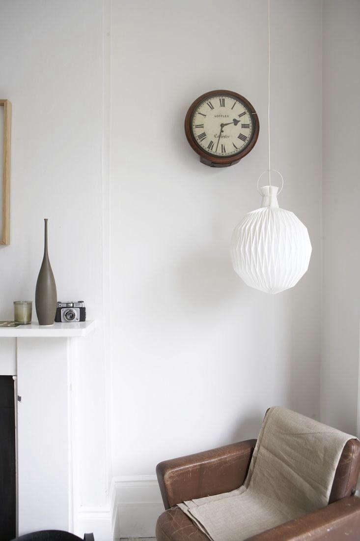 White-House-Stoke-Newington-Remodelista-02