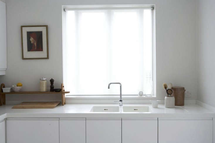 Remodeling 101 Corian Countertops And The New Corian