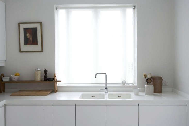 Remodeling 101 Corian Countertops And The New Corian Look Alikes Remodelista