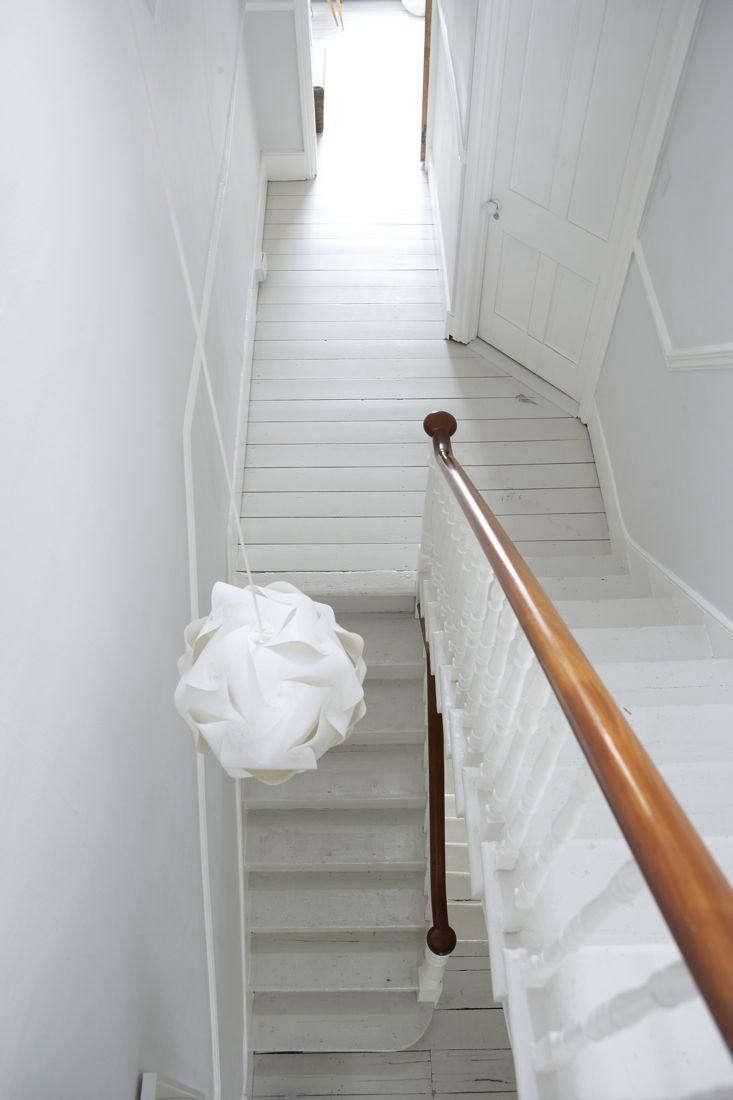 White-House-Stoke-Newington-Remodelista-08