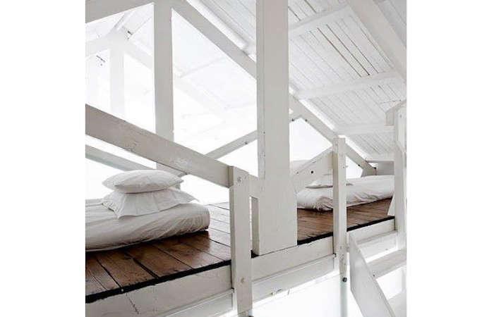 White-Loft-Bedroom-Remodelista-001