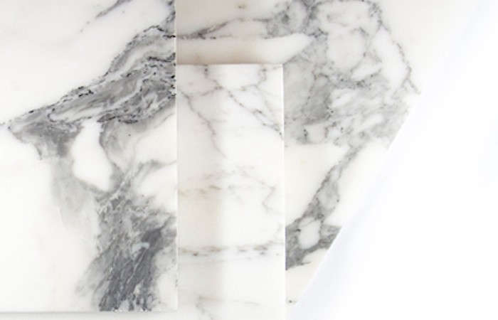 White-Marble-Stone-Source-Remodelista
