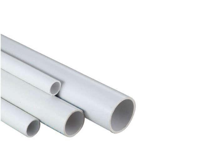 White-PVC-Pipe-Remodelista