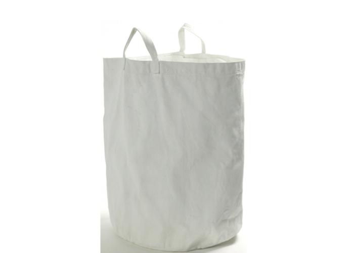 Sac 224 Linge Canvas Laundry Bag Remodelista