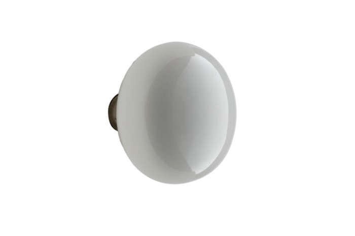 White-Porcelain-Door-Knob-Rejuvenation