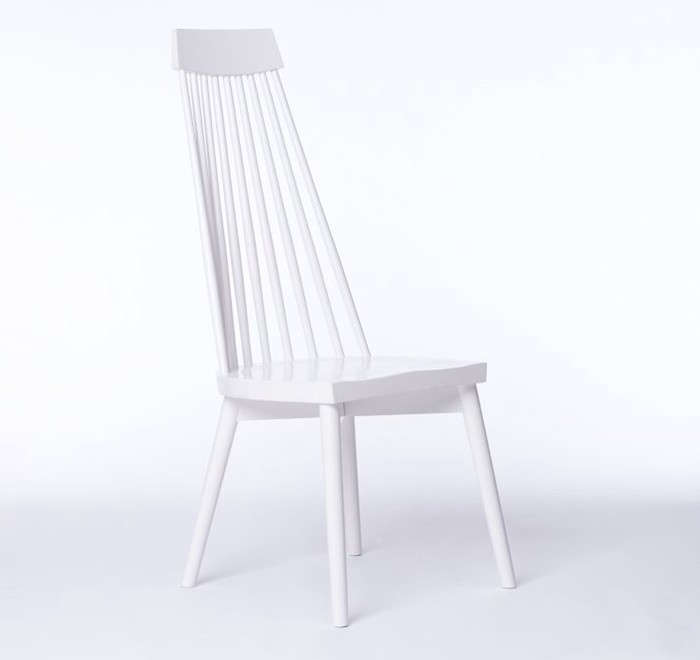 White-Spoke-Dining-Chair-West-Elm-Remodelista