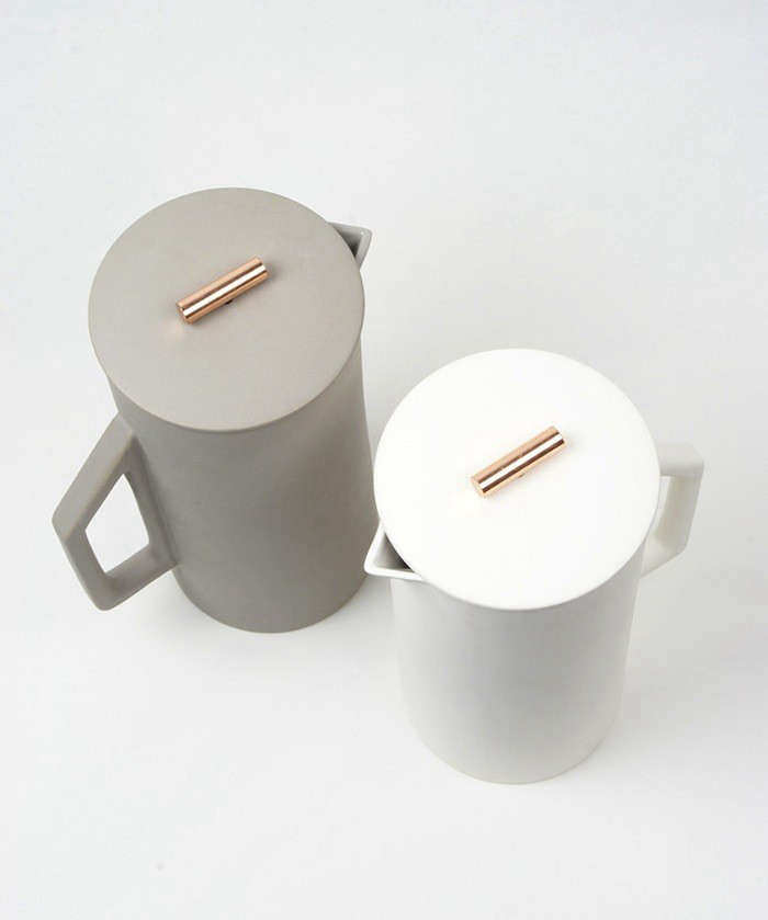 White-and-Grey-French-Press-by-Yield-Design-01-Remodelista
