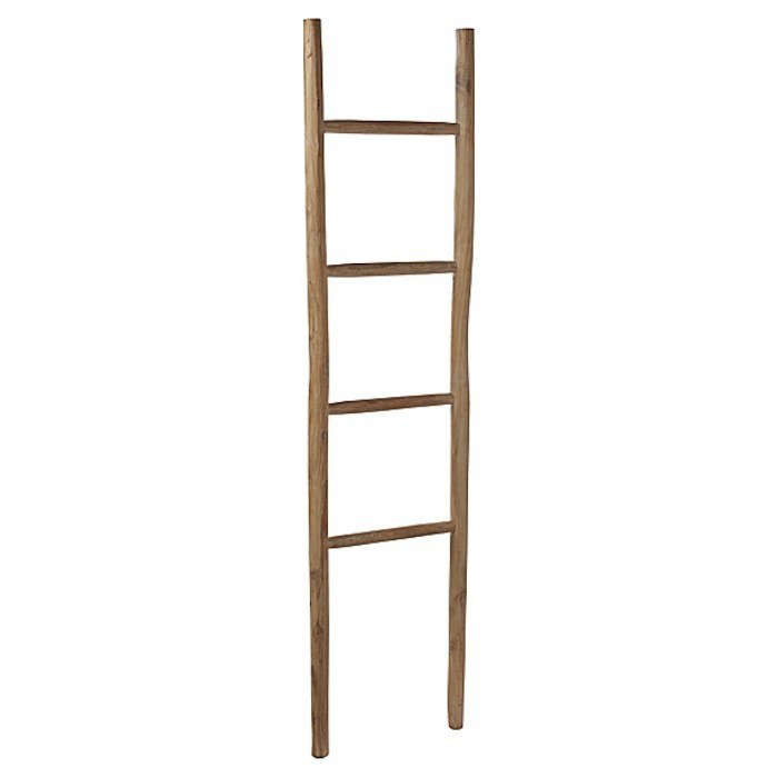 Whitewashed-teak-ladder-from-serena-lily-remodelista