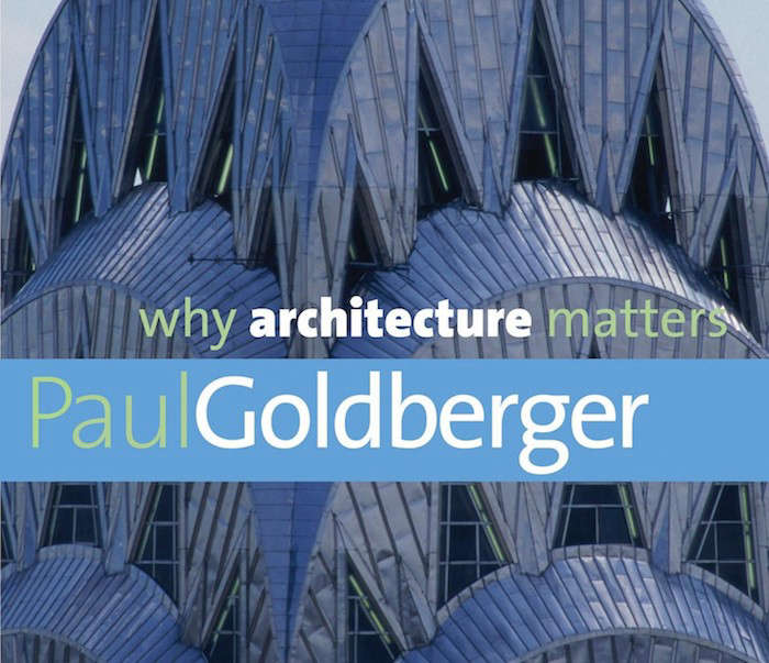 Why-Architecture-Matters-Book-Cover