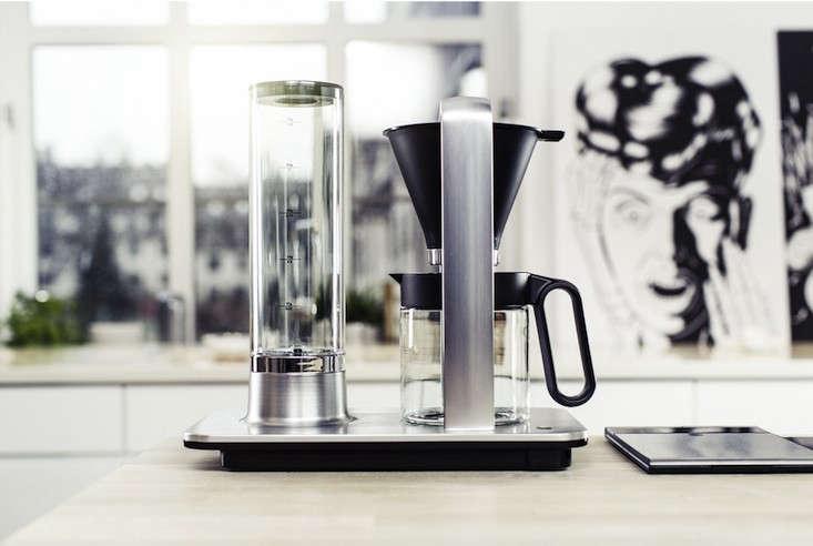 Scandi Coffee Secrets from a Family of Caffeine Fiends: Remodelista