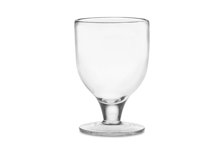 Williams-Sonoma-Organic-Wine-Glasses,jpg