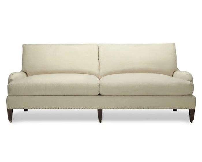 Williams-Sonoma-Pierce-Sofa
