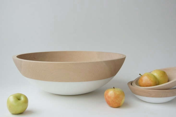 Wind-and-Willow-Home-dipped-salad-bowls-Remodelista