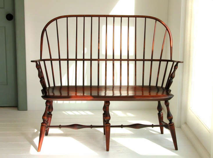 Windsor-Bench-Windsor-Chairmakers