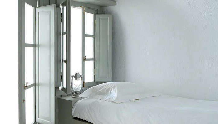 Wooden-Alcove-Bed-Roundup-Remodelista-01