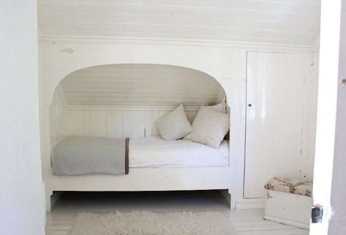 Wooden-Alcove-Bed-Roundup-Remodelista-02