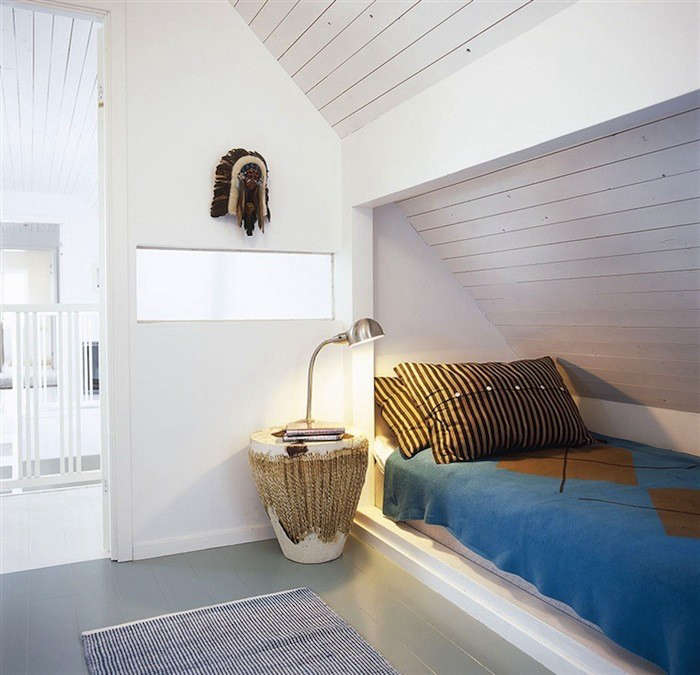 Wooden-Alcove-Bed-Roundup-Remodelista-03