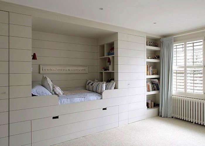 Wooden-Alcove-Bed-Roundup-Remodelista-06