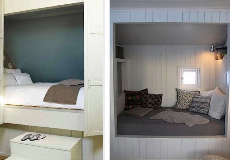 Wooden-Alcove-Bed-Roundup-Remodelista-07-08