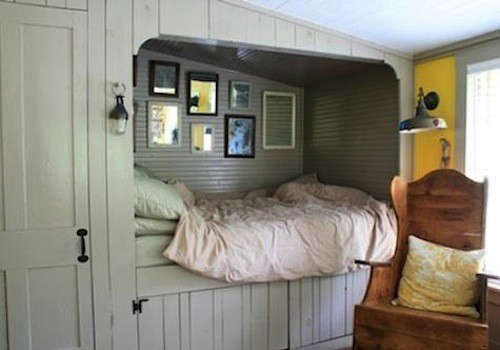 Wooden-Alcove-Bed-Roundup-Remodelista-09
