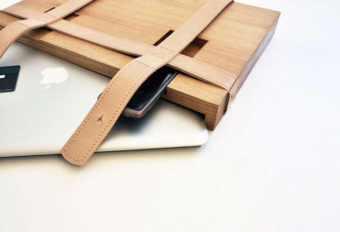 Wooden-Laptop-Case-Remodelista