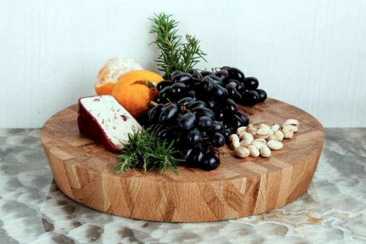 Wooden-Palate-chopping-board-round