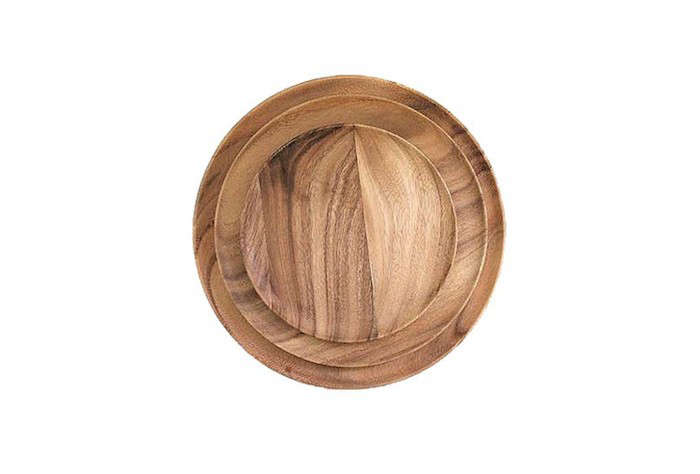 Wooden-Plates-Brookfarm-General-Store