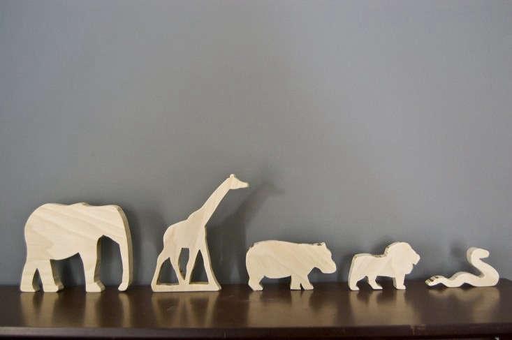 Wooden-Toy-Animals-Etsy-Remodelista