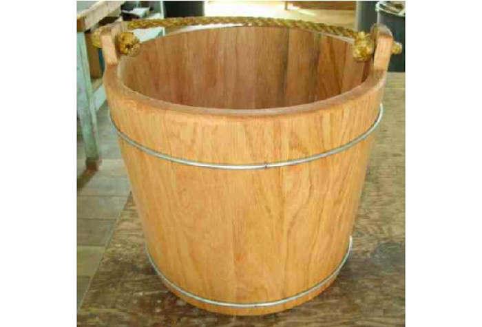 Wooden-Wine-Bucket-Remodelista-01