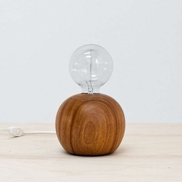 Wooden-lamp-The-Citizenry-Remodelista