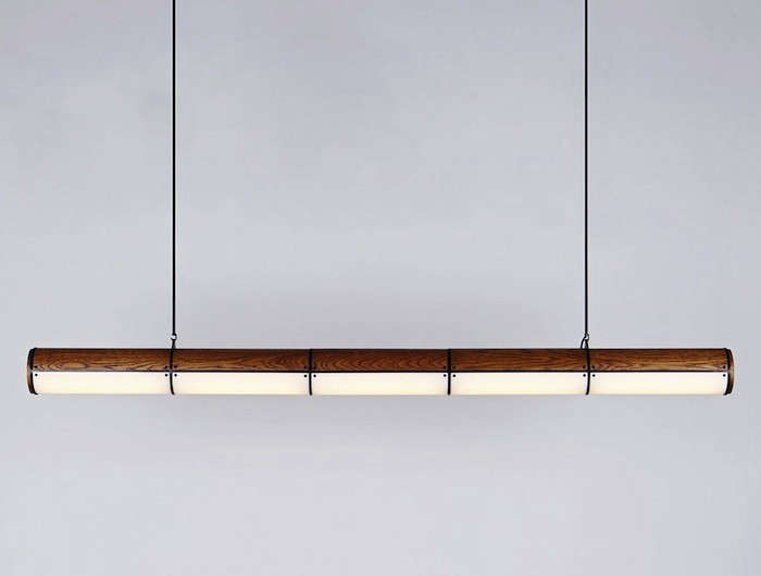 Woody-Endless-by-Jason-Miller-Remodelista