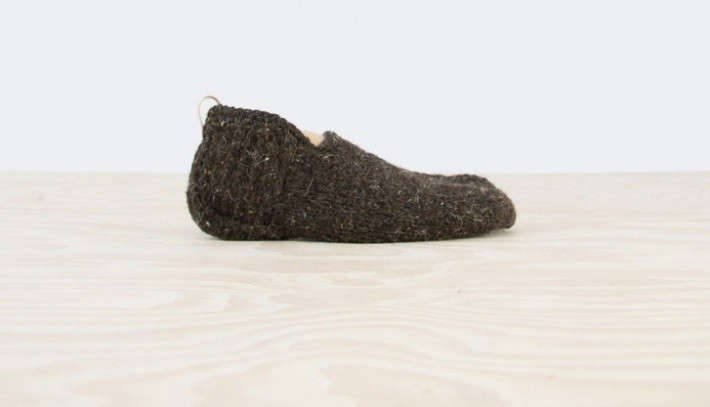 Wool-slippers-this-is-paper