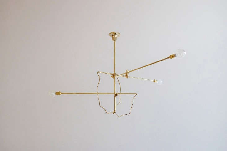 Workstead-Brass-Collection-Lighting-Remodelista-01