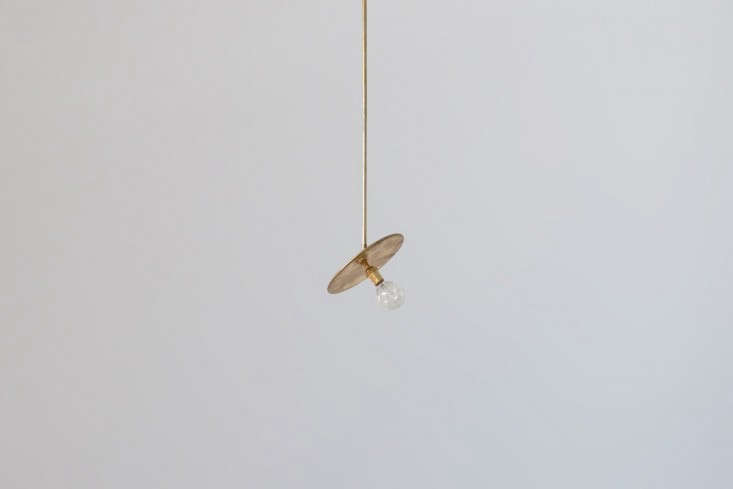 Workstead-Brass-Collection-Lighting-Remodelista-03