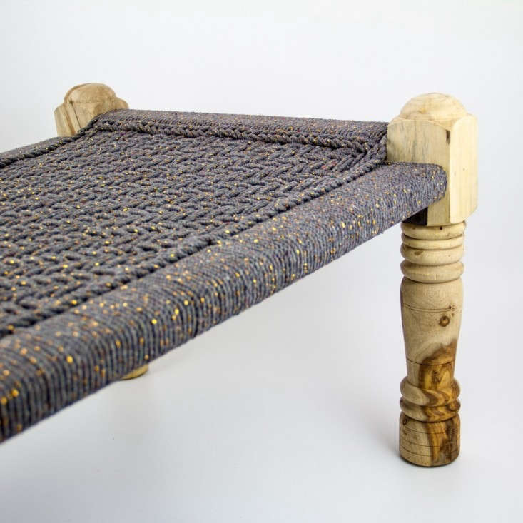 Woven-Charpoy-Bed-Bharata-Design