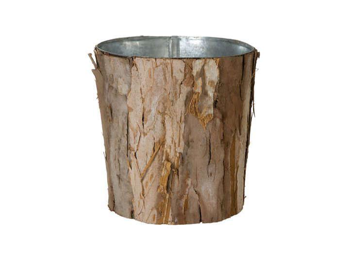Wrapped-Bark-Pot-Terrain